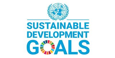 Oxycom nu lid van SDG Nederland