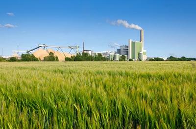 Il vaut mieux prévenir que guérir : préparez votre usine pour l'été dès maintenant !