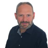 Gerhard Walcher, Projektleiter MAGNA ENERGY STORAGE SYSTEMS