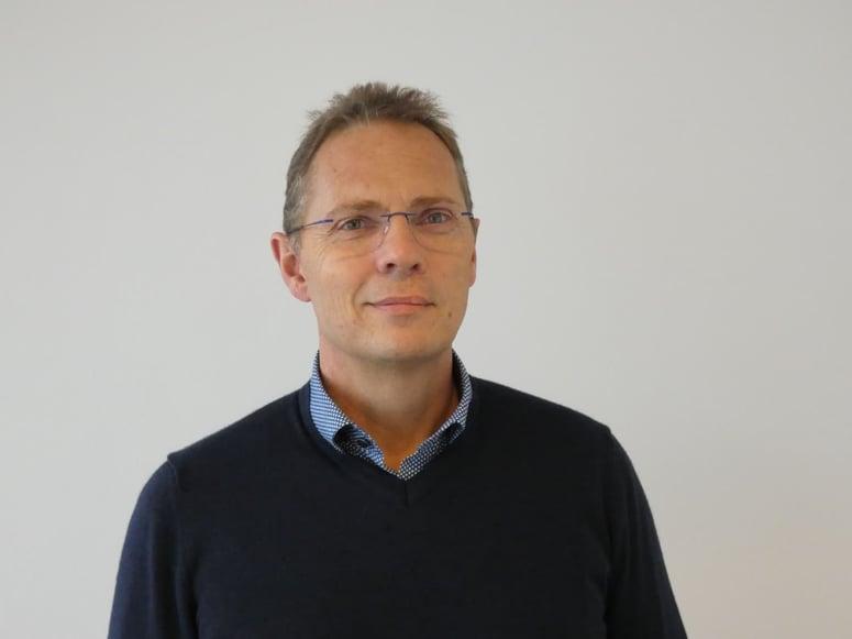 Peter Röskenbleck-1