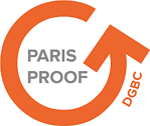 Paris Proof