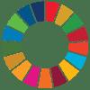 SDG Oxycom