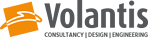 volantis-corporate-logo