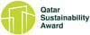 Qatar sustainability awards