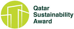 Qatar sustainability awards