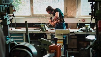 Der Einfluss des Raumklimas auf die Produktivität der Mitarbeiter
