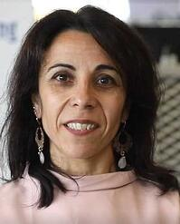 Picture of Raffaela Cerrato